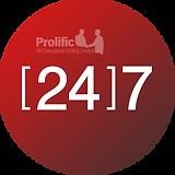 Prolific-HR-24-7.png