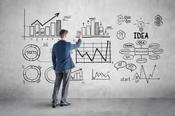 Prolific HR -  HR & Payroll Training