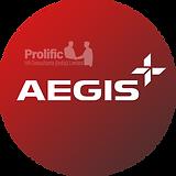 Prolific-HR-AEGIS.png