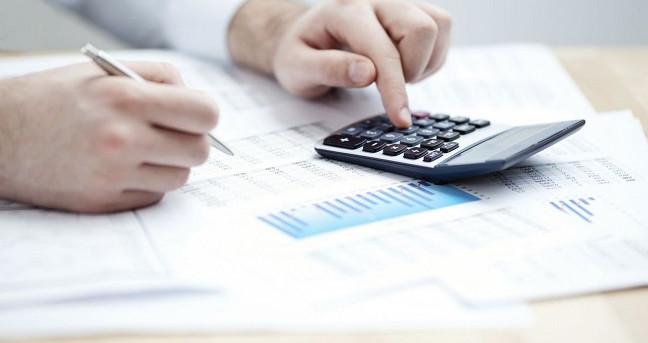 Simplify Payroll Compliance