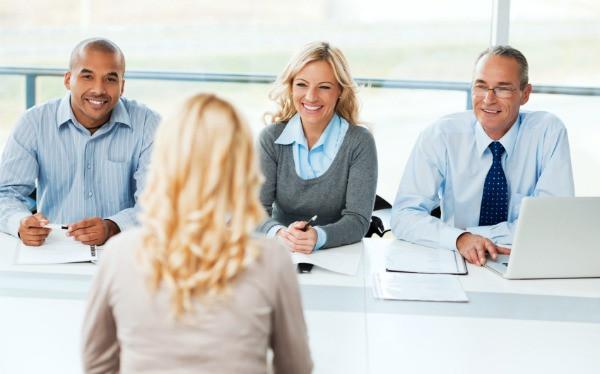 prolific hr consultants-job interview tips