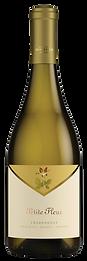 Petite-Fleur-Chardonnay.png