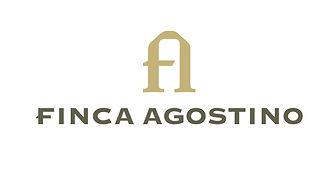 Finca Agostino Logo.jpg