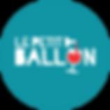 logo_le_petit_ballon_lbdm.png