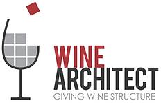 Wine_Architect_logo-web_160x160_2x (1)_e