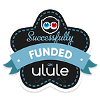 Ulule funded.png