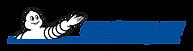 Nouveau_logo_michelin.png
