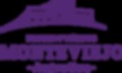 Monteviejo Logo.png