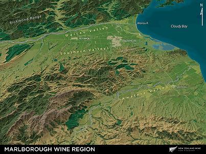 Marlborough subregions.jpg
