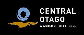 Central Otago Brand logo.jpg