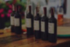 Bottles%20of%20Wine_edited.jpg