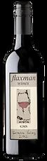 Flaxman-GMS-2012.png