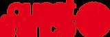 1200px-Logo_Ouest-France.svg.png