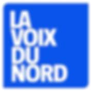 LaVoixduNord Logo.jpg