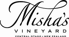 Misha's vineyard.jpg
