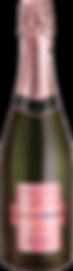 ChandonBrutRose-277x1024.png