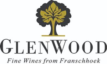 logo glenwood.png