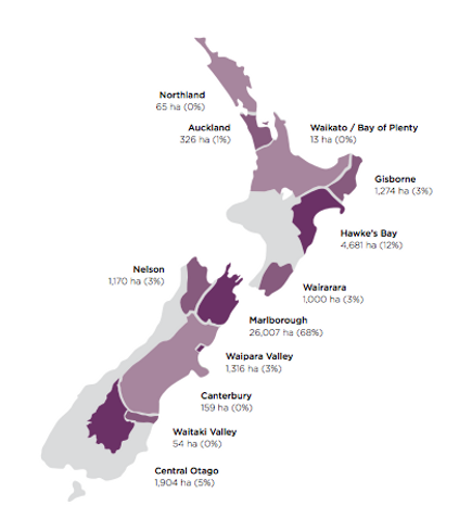 Map New Zealand.png