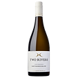 Two rivers sauv blanc.png