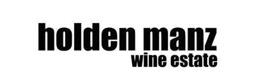 Holden-Manz_Logo.jpg