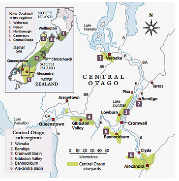 Central Otago Map.png