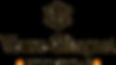 veuveclicquot_logo1.png