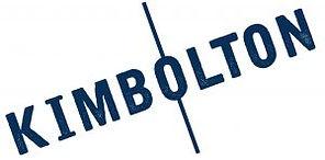 Kimbolton-Logo-Master-pos-no-type-300x14