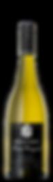 Henschke-Innes-Vineyard-Pinot-Gris_(1).p
