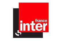 1136_inter.jpg