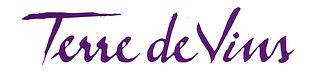 Logo-Terre-de-Vins-1.jpg