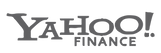YahooFinance_logo.png