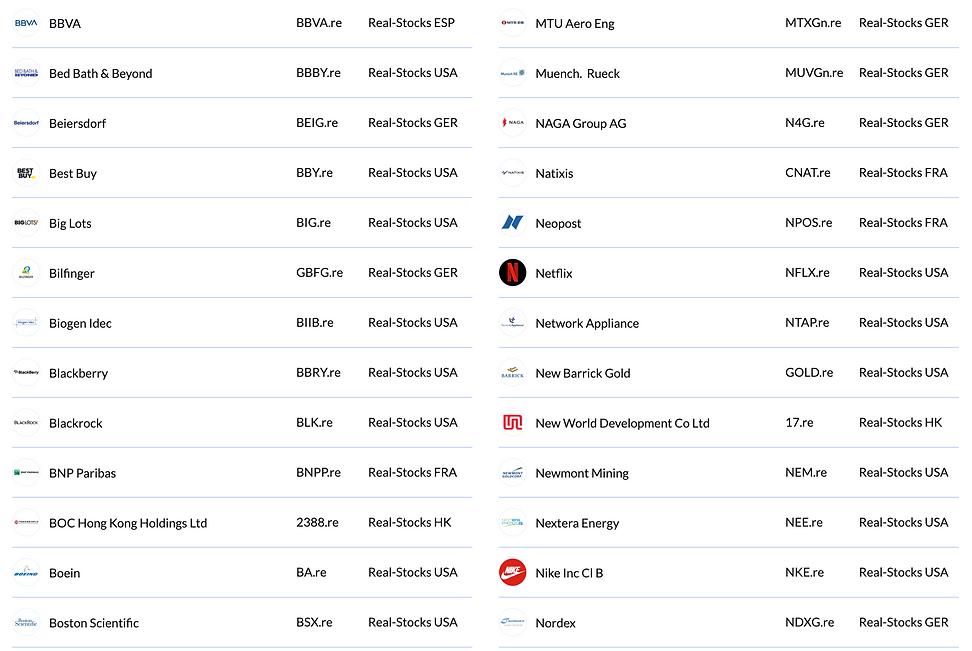 Captura de pantalla 2020-05-15 a las 21.