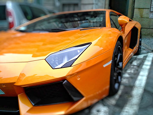 cars-vehicles-orange-power-39501.jpg