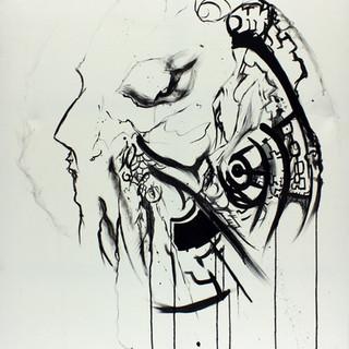 God Head