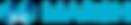 MarshLOGO ClearBG-01.png