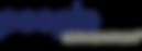 PC-NoTag_Registered-CMYK-EN-01.png