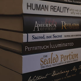 Books%20(1)_edited.jpg