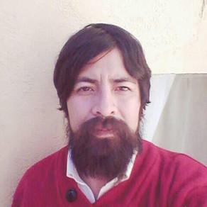 Pablo M. Vargas Flores