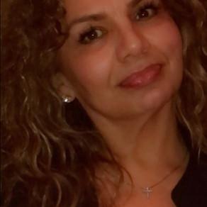 Mireya Silva Parra