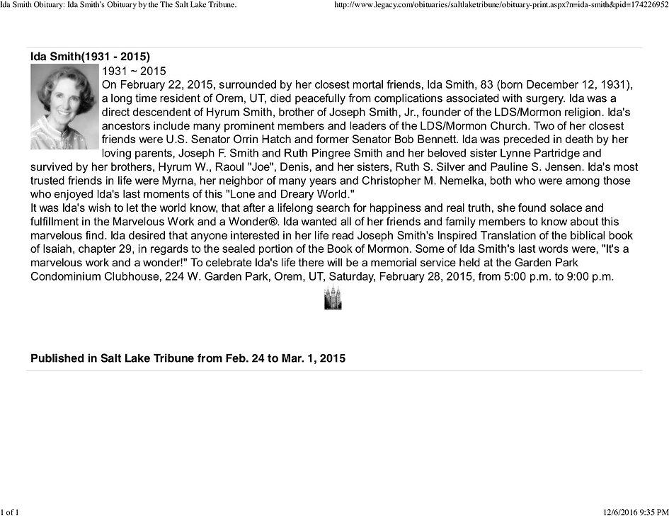 02-23-15 Ida Smith Obituary.jpg