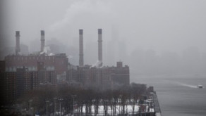 Trump moves decisively to wipe out Obama's climate-change record. This would be a crime under...