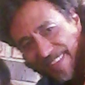 Gilberto Torres Ayala