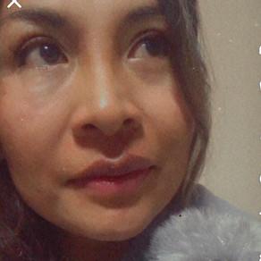 Ximena Maribel Cussi Rodriguez