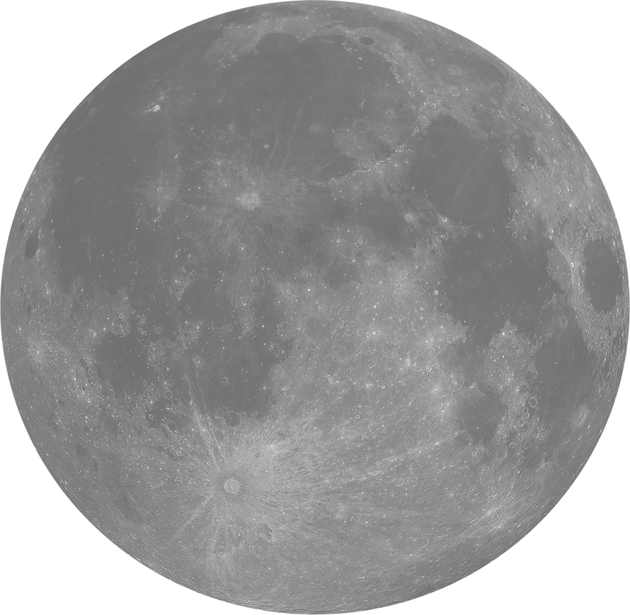 Moon (1).png
