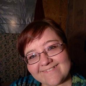 Melissa Ridge