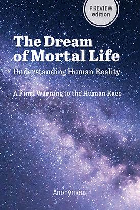 20180308 The Dream of Mortal Life 08.jpg