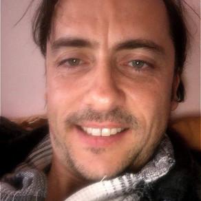 Cosmin Sas