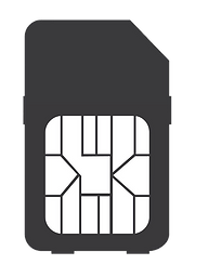 end-of-sim-cards.png