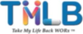 TMLB Logo_edited_edited_edited_edited_edited.jpg