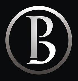 BP Circle on black.jpg